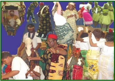 Onye igbo ka nbu ichoputaghari ihe banyere umu igbo furu efu m4hsunfo