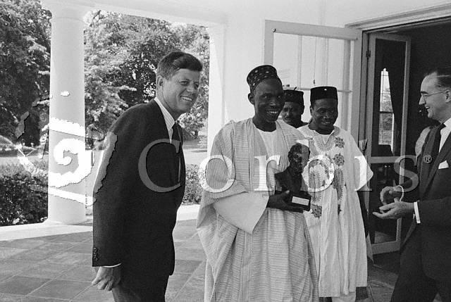 Colonialism in nigeria essay