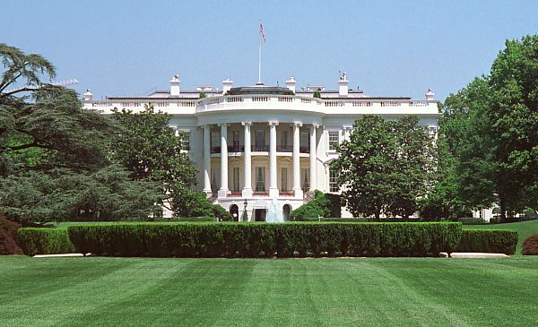 White House (TN) United States  city photos : Early Africans in America built the White House.